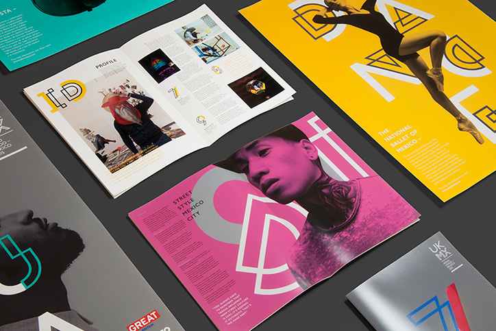 alphabetical-studio-2.jpg