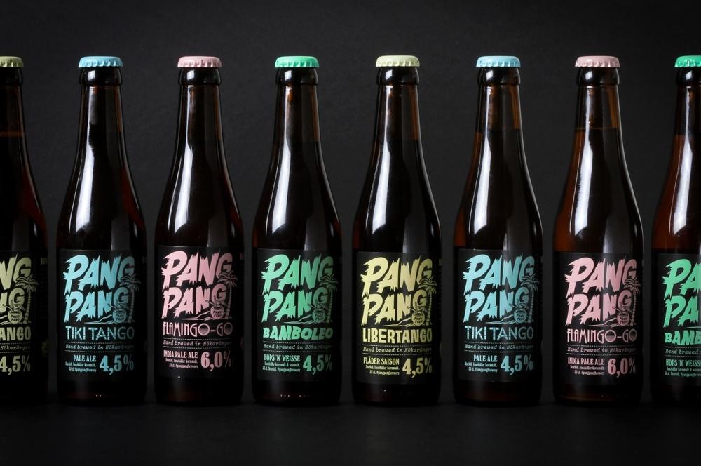 pangpang_01_bottles_02_srgb-1250x830.jpg