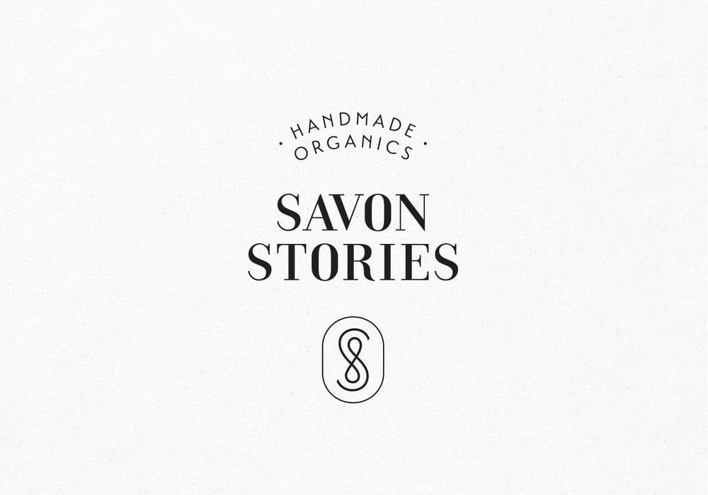 Savon+Stories-01B.jpg