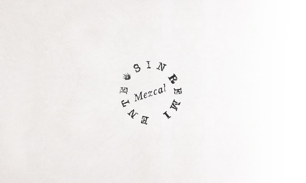 Sin-Remitente-Mezcal-03.jpeg