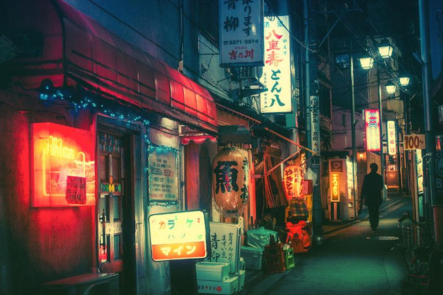 Masashi-Wakui-01.jpg