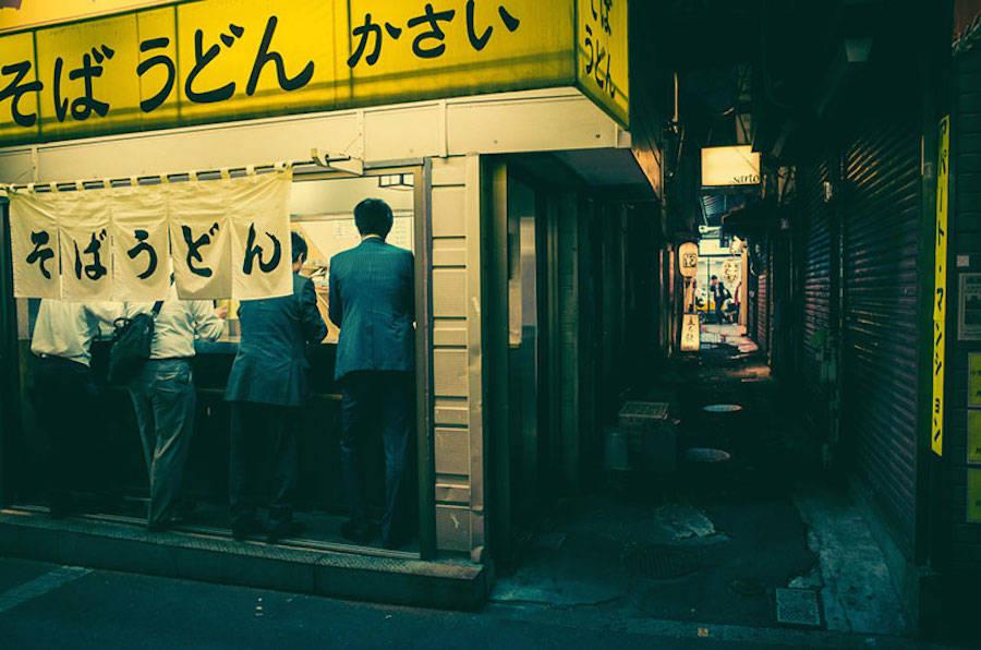 Masashi-Wakui-15-900x596.jpg