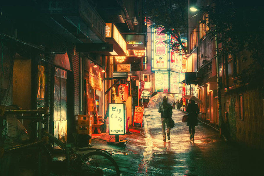 Masashi-Wakui-03-900x601.jpg