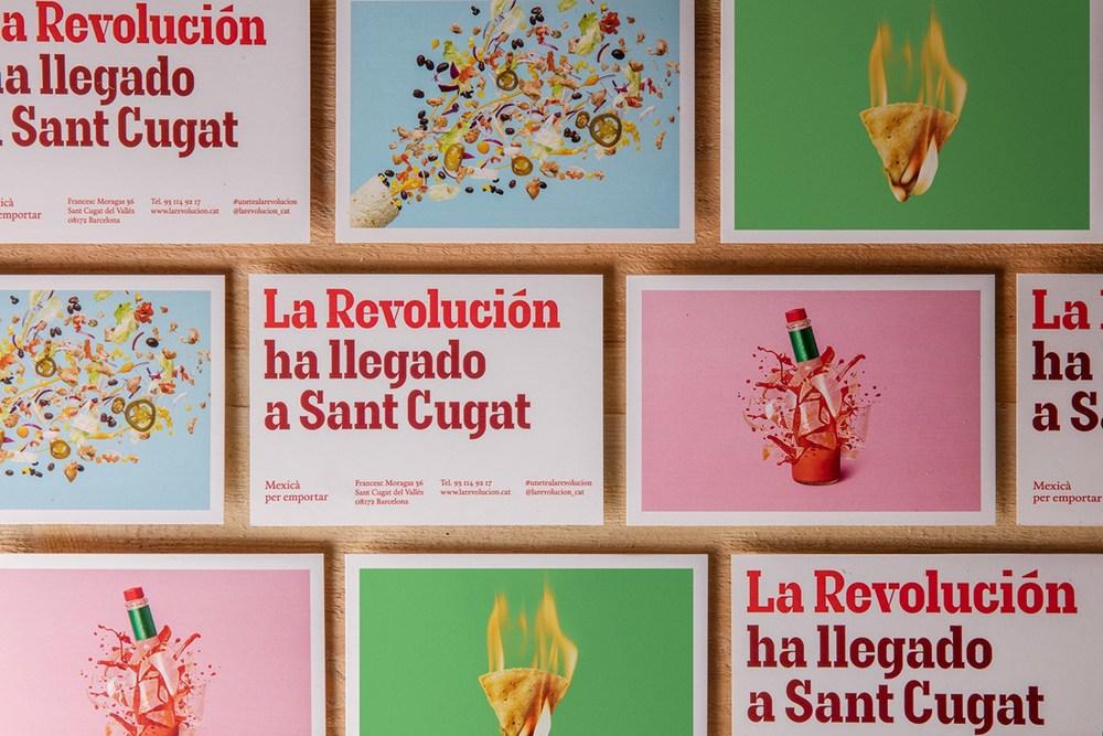 LaRevolucion-1.jpg