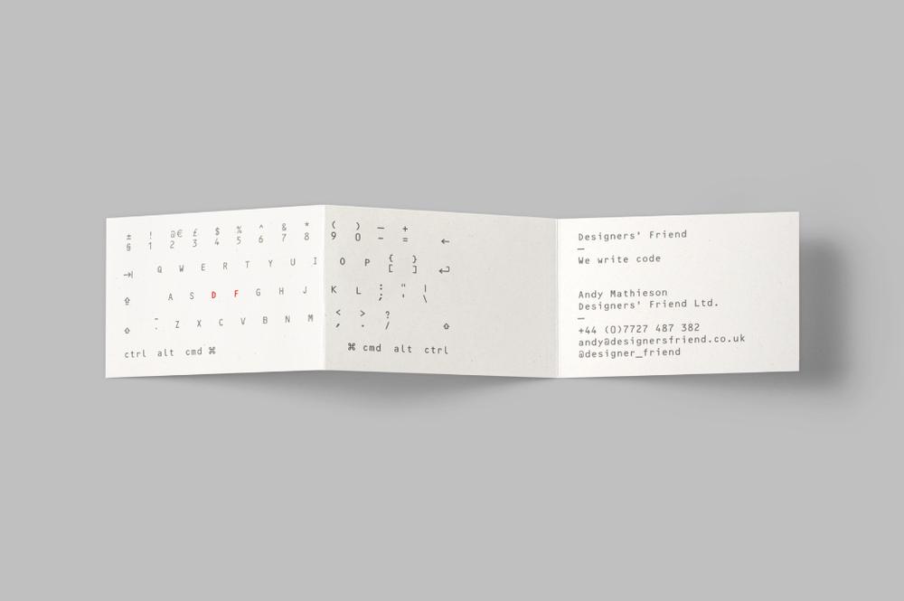 DesignersFriend-4.jpg