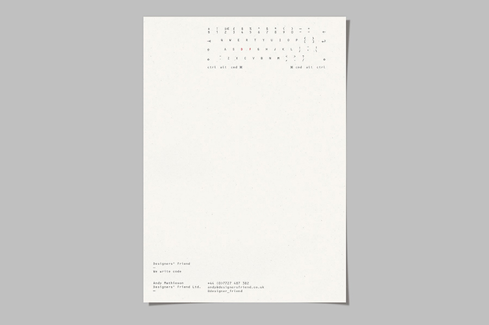 DesignersFriend-6.jpg