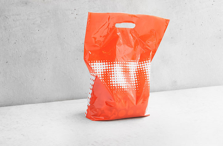 North_Tate_016_Carrier-Bag_5.jpg