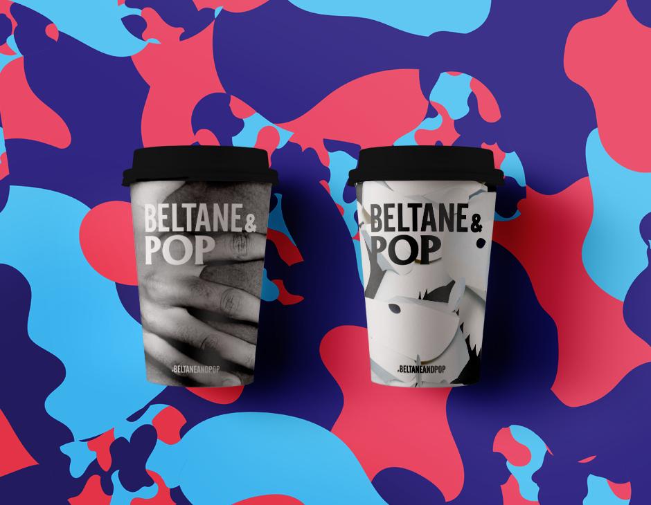 Beltane&Pop-icoDesign-2.png