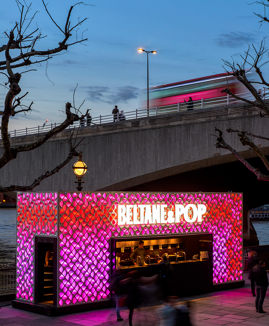 Beltane&Pop-icoDesign-8.jpeg