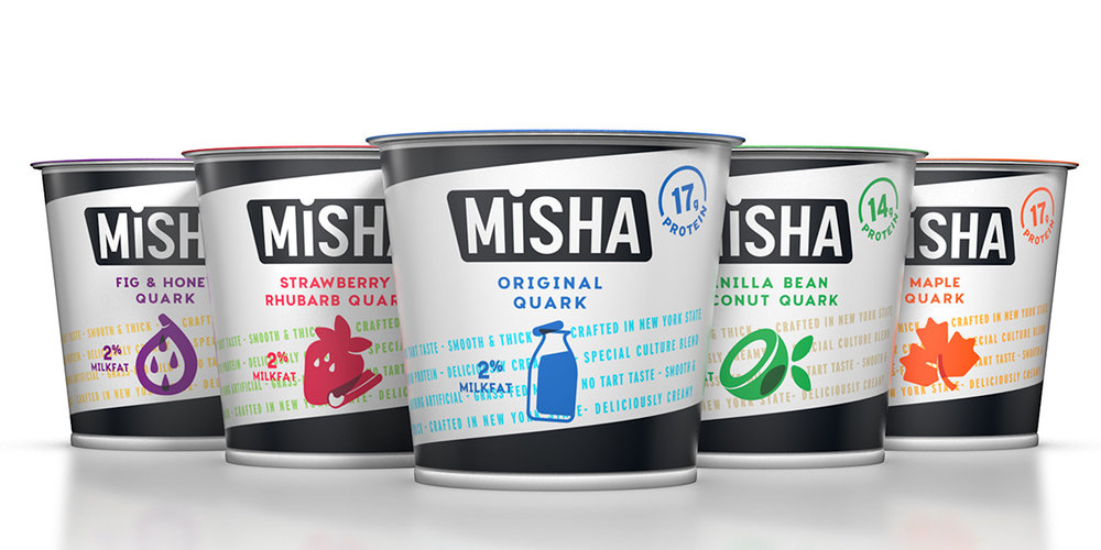 misha-original-quark-1.jpeg