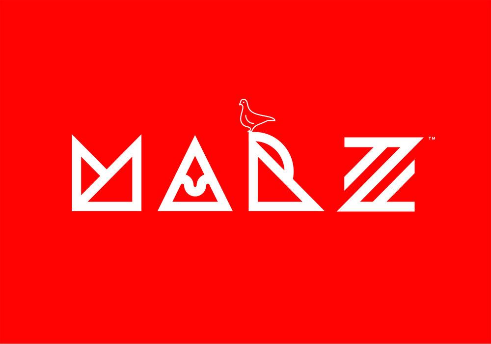 Franklyn_Marz_Web_01.jpg
