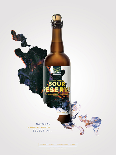 Upland-Sour-Ales-4.jpg
