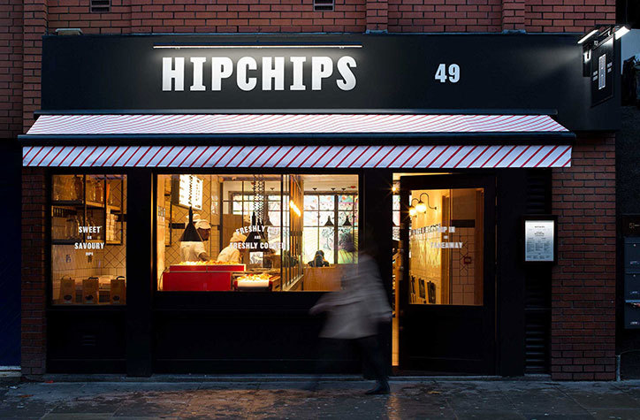Ragged-Edge-1.-Hipchips_StoreFront_2.jpg