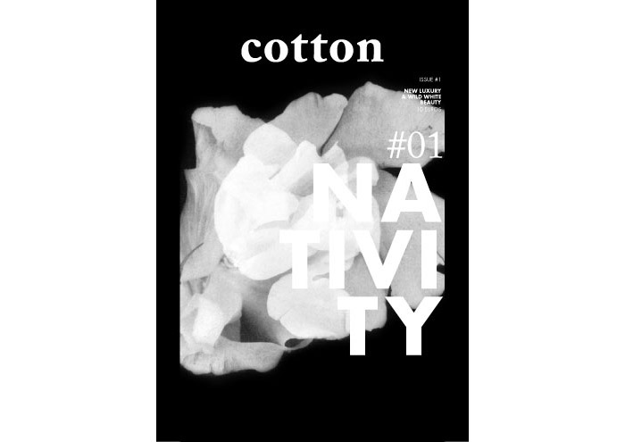 cotton_issue1_low-01.jpg