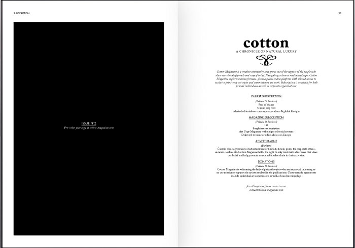cotton_issue1_low-30.jpg