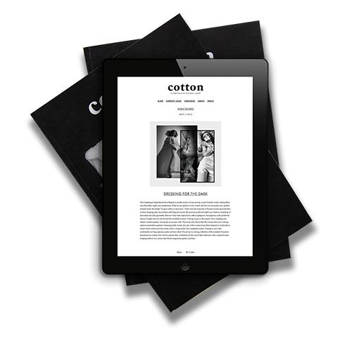 Cotton_tablet3.jpg