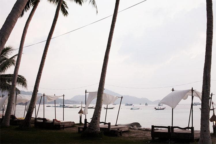 Koh-Tao-Cabana.jpg