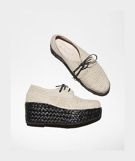 Carven_Shoes.jpg