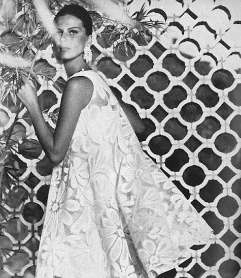 Vogue_62.jpg