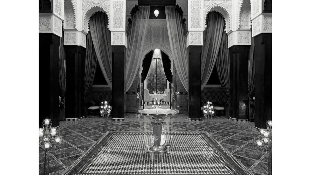Royal Mansour3.jpg