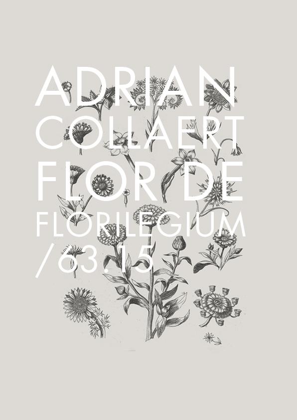 Florilegium_web5.jpg