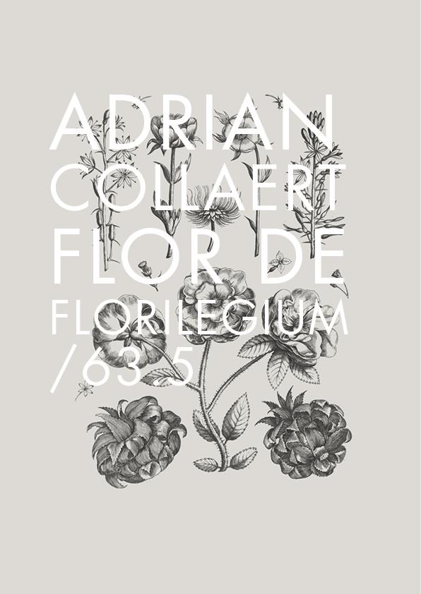 Florilegium_web4.jpg