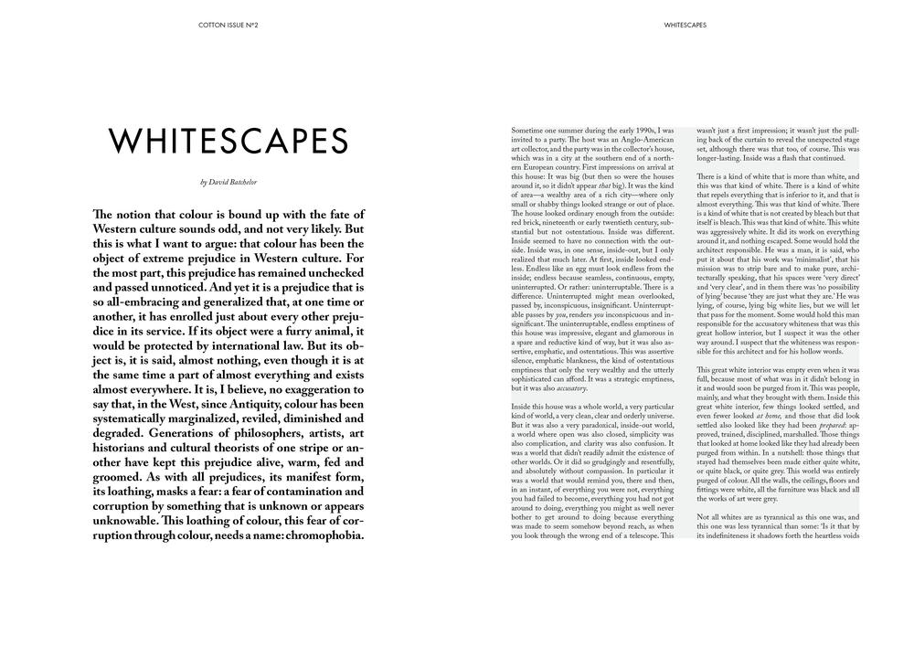 Whitescapes.jpg