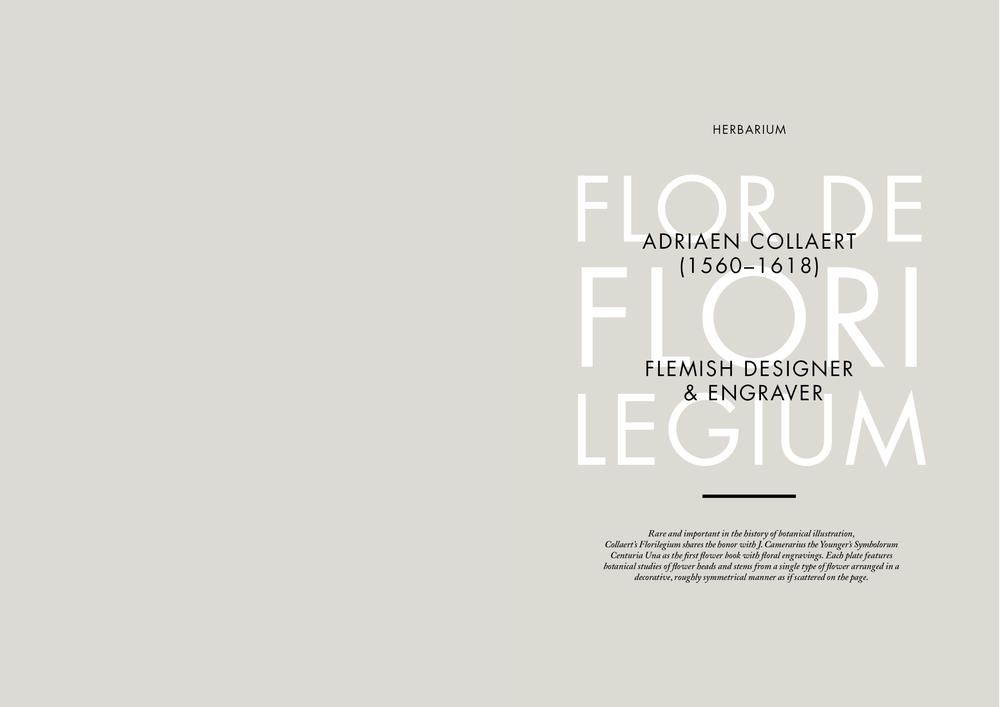 Florilegium_opener.jpg