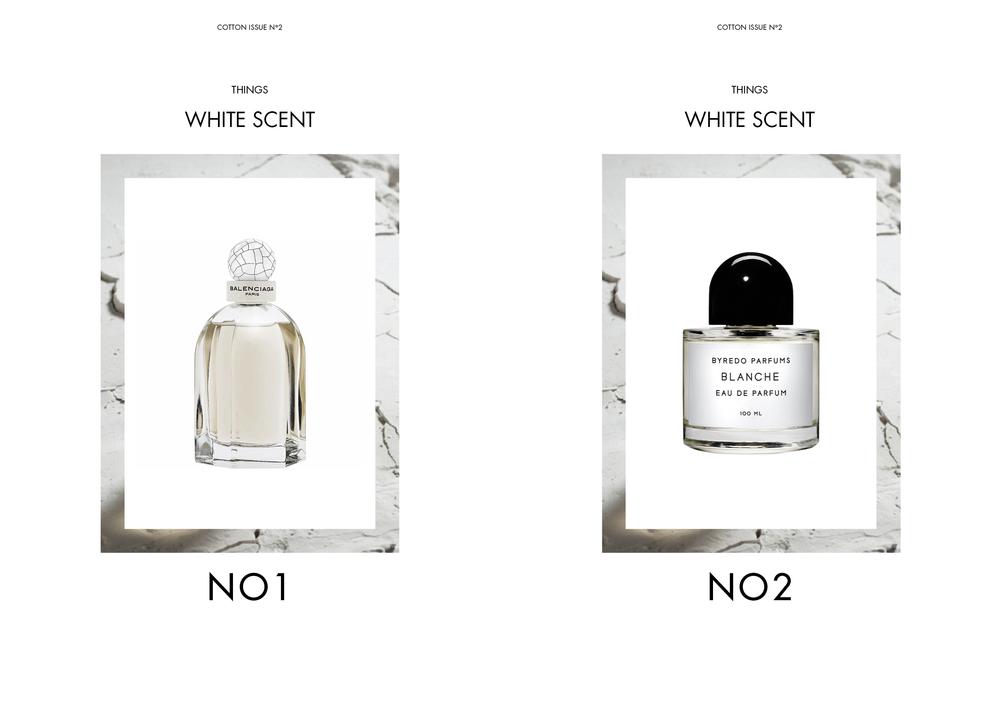 white_scent_des.jpg
