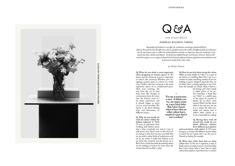 Q&A_Andreas.jpg