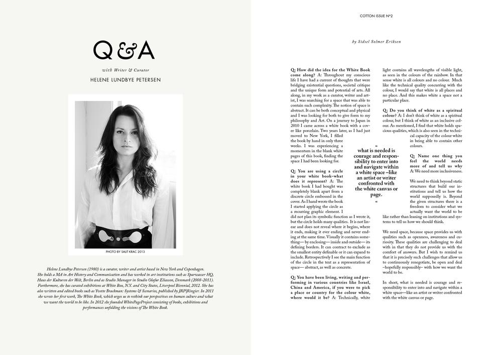 Q&A_helene.jpg