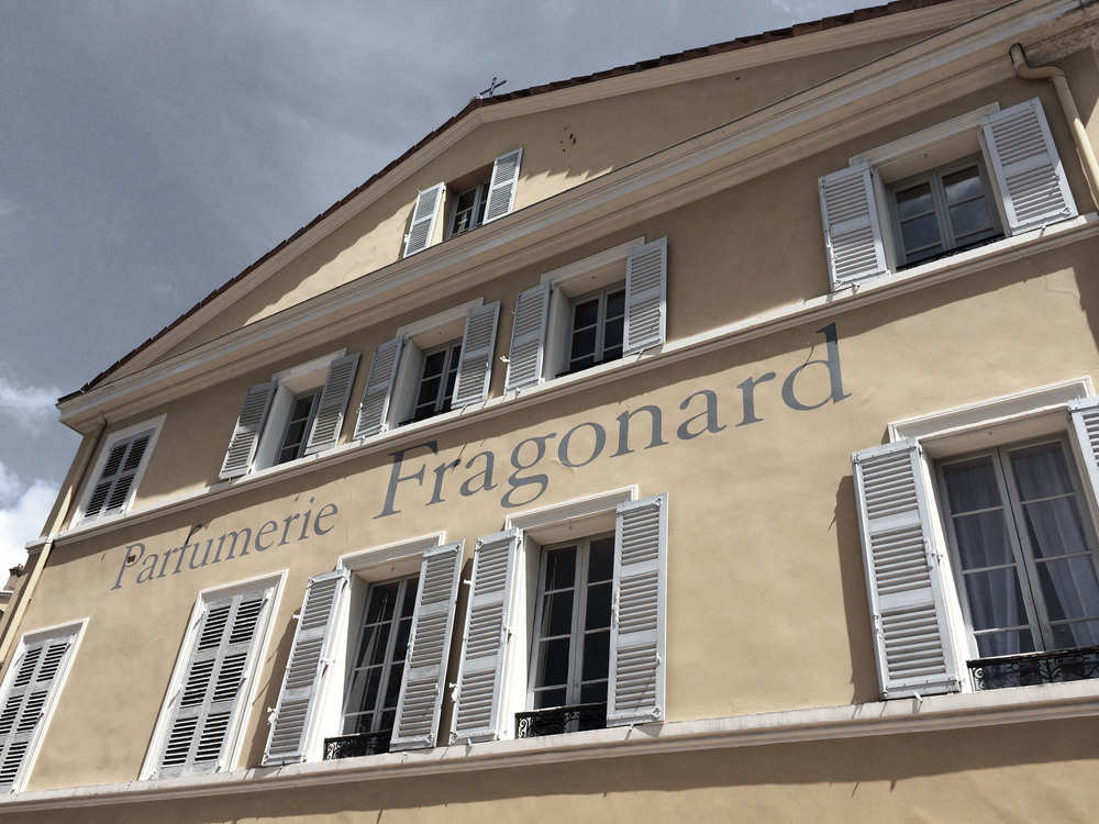 fragonard_05.jpg