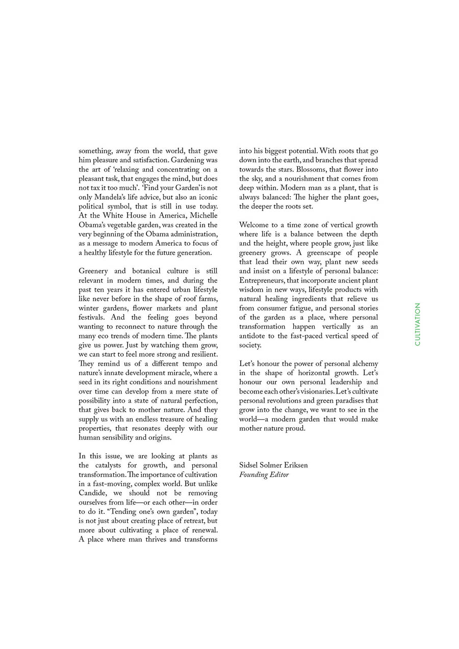 01_Cotton_Issue3_foreword2.jpg