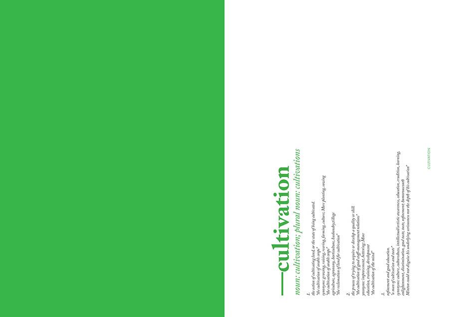 01_Cotton_Issue3_inside3.jpg