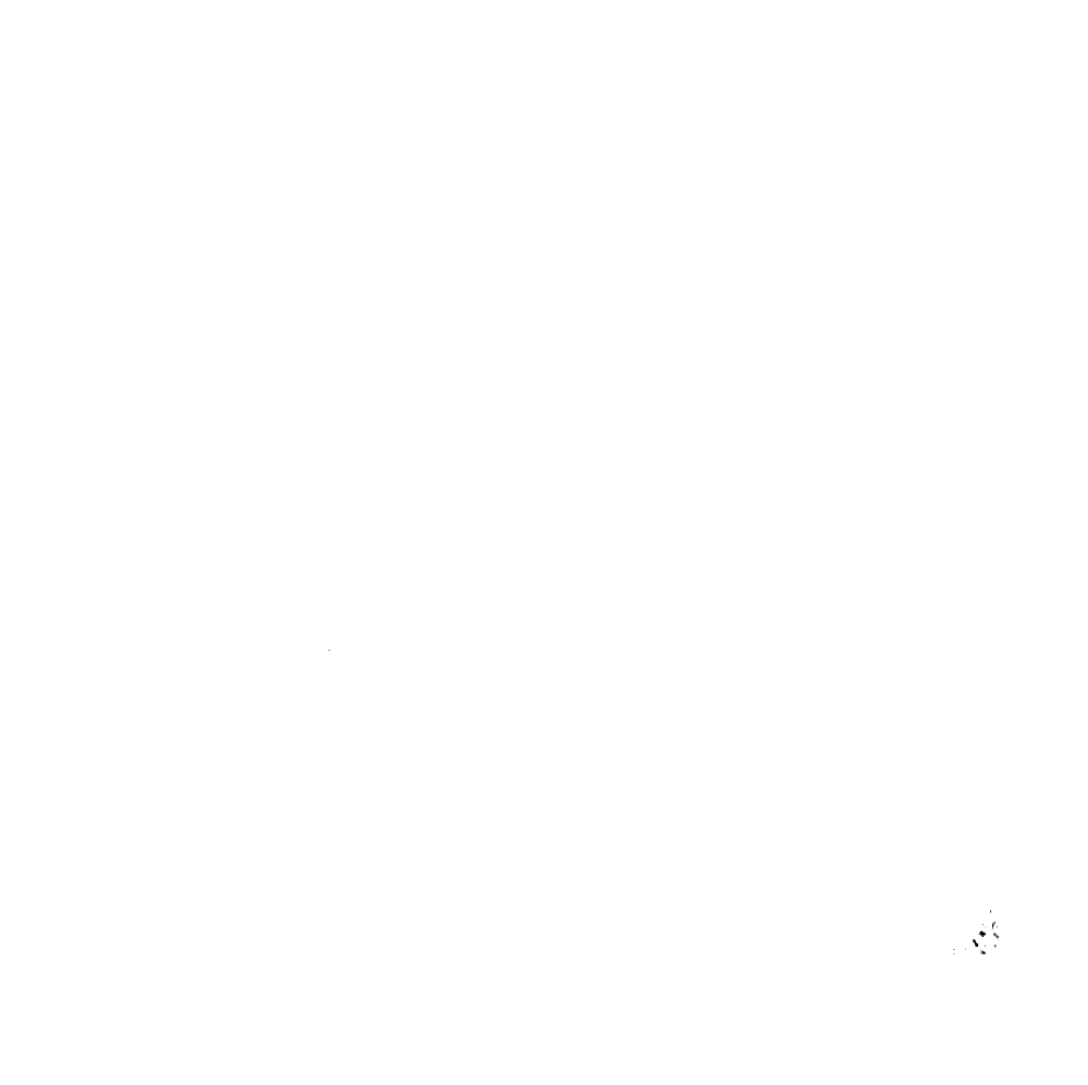 2018-11-26 20.25.36.png