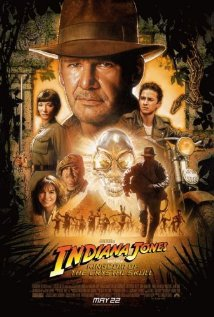 Indiana Jones and the Kingdom of the Crystal Skull (2008) Poster.jpeg