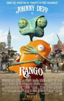 Rango (2011) Poster.jpeg