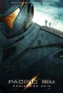 Pacific Rim (2013) Poster.jpeg
