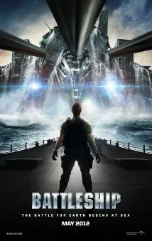 Battleship (2012) Poster.jpeg