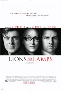 Lions for Lambs (2007) Poster.jpeg
