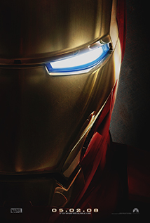 ironman_movieposter_01.01.jpg