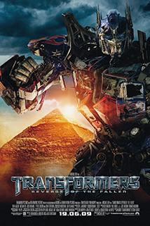transformers2_movieposter_01.01.jpg