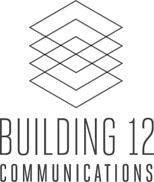 BUILDING 12 COMMUNICATIONS