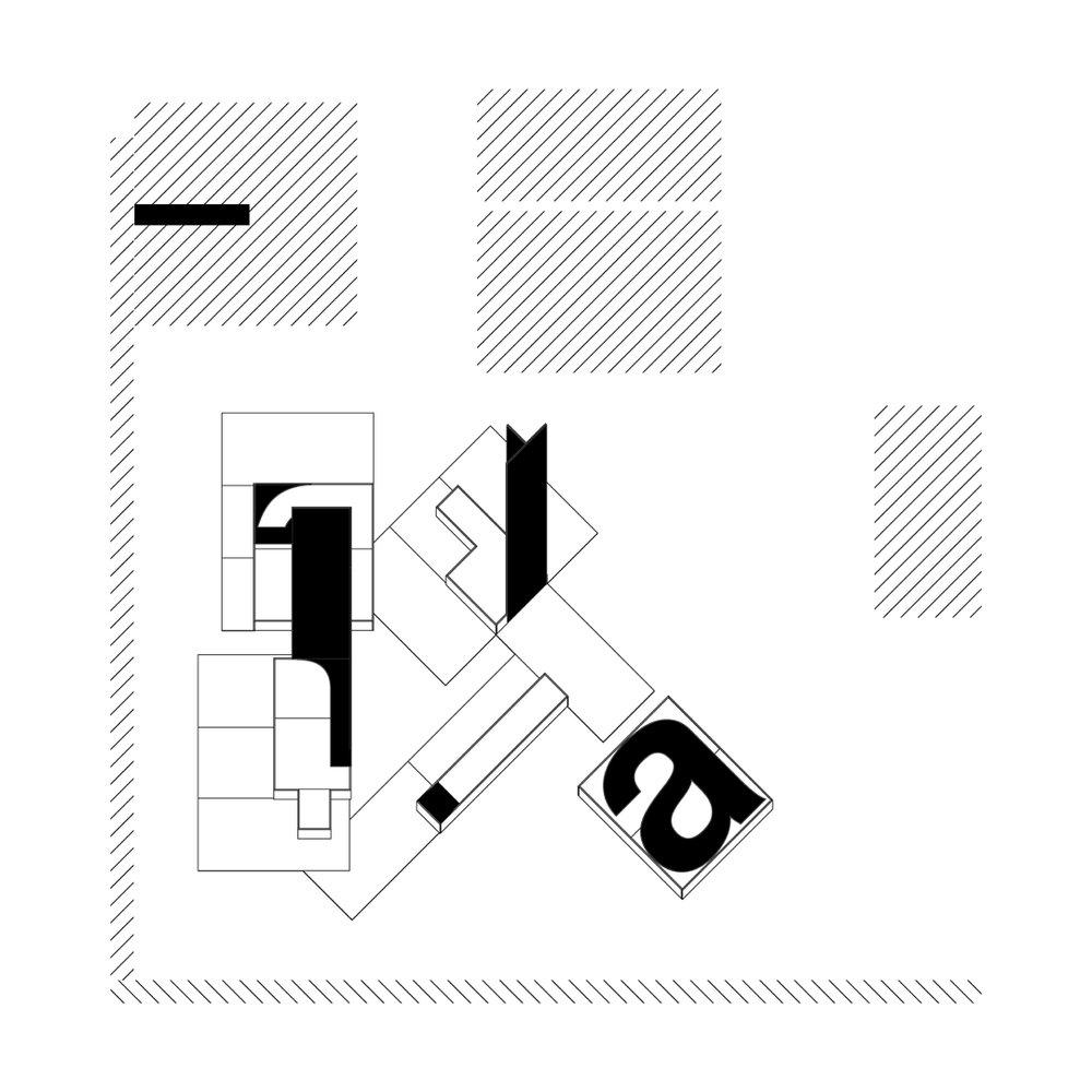 Binder1_Page_2.jpg