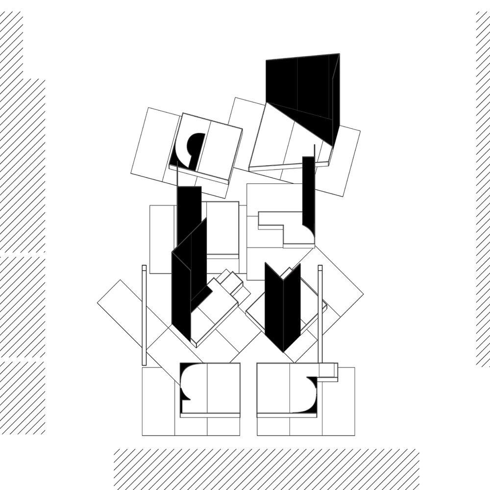 Binder1_Page_1.jpg