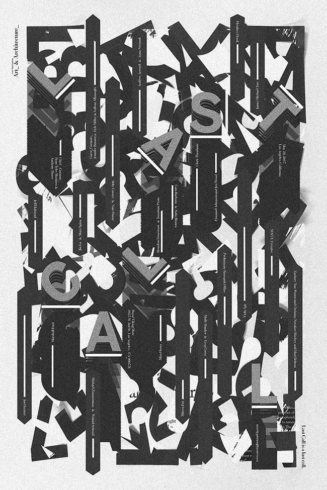 2017_ONS_LA_Poster.jpg