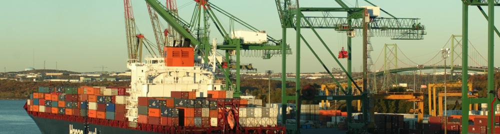 全球贸易与投资协定