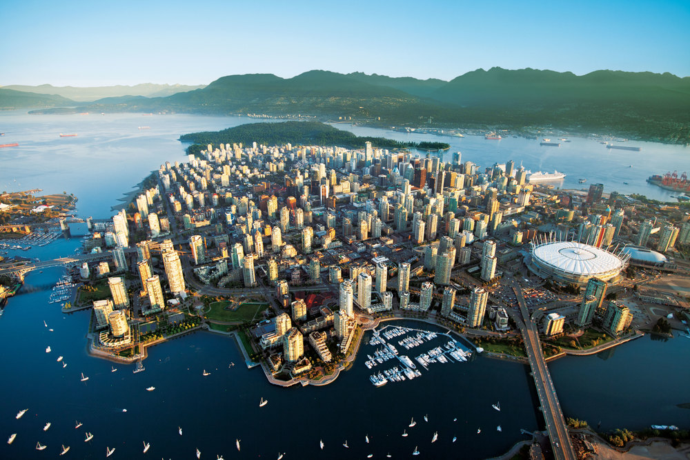 Aerial-of-Vancouver-Downtown.jpg