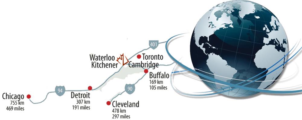 CTT Map Into World Ver2.jpg