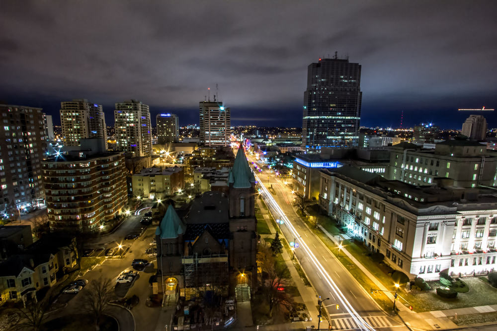 Downtown London by Spencer Sills - Downloaded from 500px.jpg
